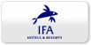 Hotel_IFA-hotel-button
