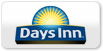 Hotel_days-inn-hotel-button