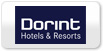 Hotel_dorint-hotel-button