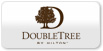 Hotel_double-tree-by-hilton-hotel-button