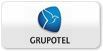 Hotel_grupotel-button