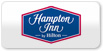 Hotel_hampton-inn-hotel-button