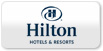 Hotel_hilton-hotel-resorts-button