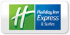 Hotel_holiday-inn-express-hotel-button