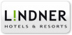 Hotel_lindner-hotel-button