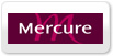 Hotel_mercure-hotel-button