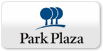 Hotel_park-plaza-hotel-button