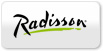Hotel_radisson-green-hotel-button