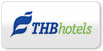 Hotel_thb-hotel-button