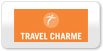 Hotel_travel-charme-hotel-button