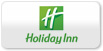 Hotels_holiday-inn-hotel-button